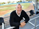 Details emerge for $10M Rollins baseball stadium