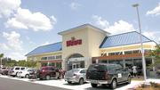 Wawa debuted its first six locations in Central Florida in 2012, with plans for six more in the first-half of 2013.