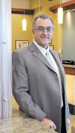 Physician Associates' goals for 2013: Clermont office, accreditation, more staff