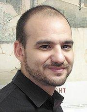 Fulvio Romano