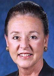 Helen Donegan