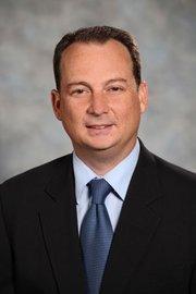 John Riordan