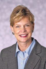 Maria Henderson