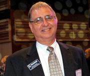 Curtis Ramsey of Goodwill Industries