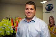 J. Scott Sturgill, CEO, Durable Safety ProductsNaughty or nice: It depends who you speak to. I believe I am always nice and considerate, it is too expensive to be naughty, and I have not seen any bills from the jewelry store.My dream holiday vacation: I would like to be able to spend the holidays with my entire family in Breckenridge, Colo.Fruitcake, plum pudding or gingerbread people: I am a fat kid. I like all desserts.Eggnog, mulled apple cider or Ghirardelli peppermint hot chocolate: Eggnog over iceFavorite carol: I like any of the holiday albums by the old crooners.Favorite holiday memory: There is no year in particular; each year there is a memory we create.Holiday cheers to: Everyone and to a successful and prosperous New Year.