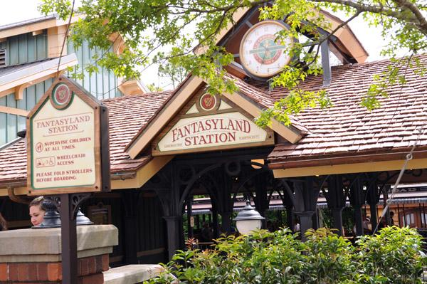 """Fantasyland's """"Preview Period"""" began on Nov. 19, which means the new rides, experiences and restaurants are accessible to all Magic Kingdom guests with some limitations such as limited operation hours."""