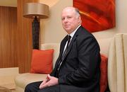 Charlie Brumback, managing shareholder at Akerman Senterfitt, was a 2012 Business Executive of the Year finalist.
