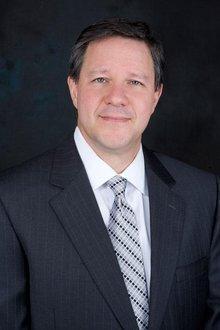 Aaron Gorovitz