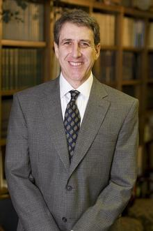 Adam Fenichel, MD