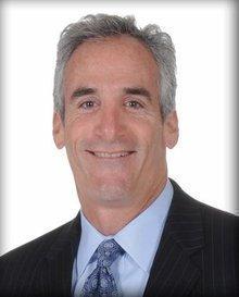 Alan Perlman
