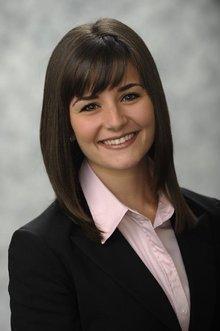Allison Perez Ramirez