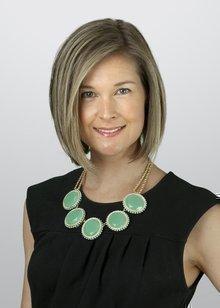 Allison Turnbull