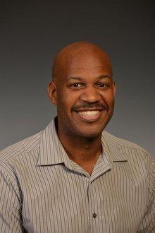 Alvin S. Gilmore