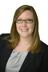 Alyse Sullivan