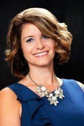 Amy Pennock