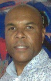 Andre Garrett