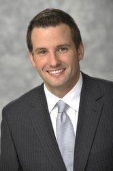 Andrew Orosz