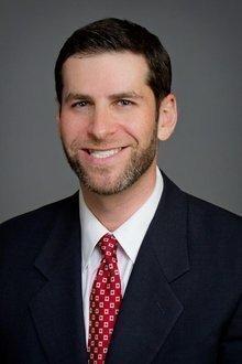 Andrew Schneier, MD