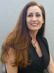 Angela M. Farrugia, CIT
