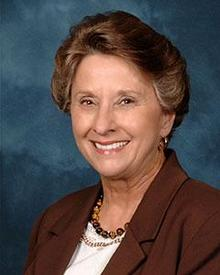 Anita Simpson