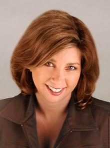 Annette Scisciani
