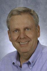Atlee Mercer