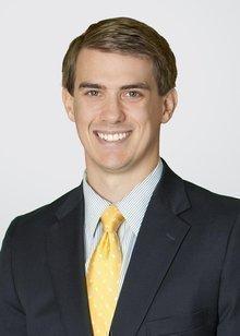 Austin Thacker