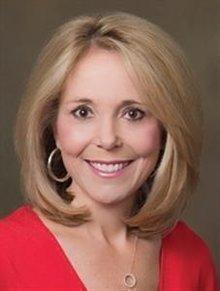 Becky Dotson