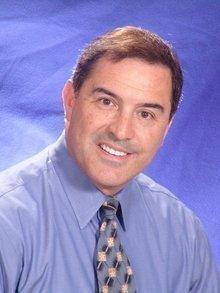 Bernie Farris