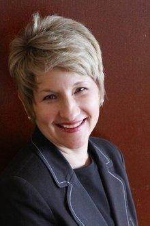 Beth Guba Schaan