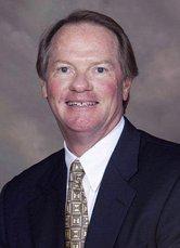 Bob McClelland
