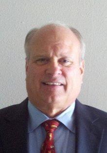 Bobby Kuykendall