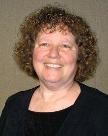 Brenda Euler