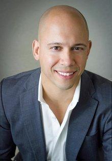Bryan Sereny