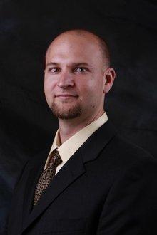 Bryan Spangler,  PE