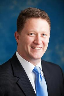 Bryan Stewart