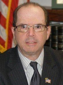 Bryant Applegate