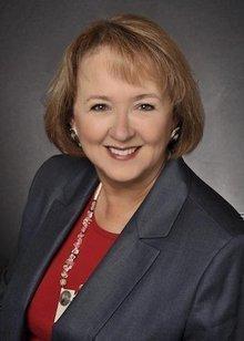 Carol Platt
