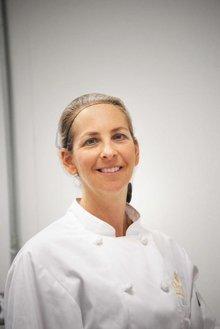 Carol Urofsky
