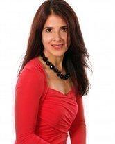 Carolina Demori, MD