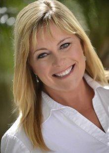 Charlene Larney