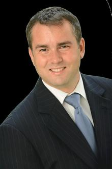 Charles J. Abrams