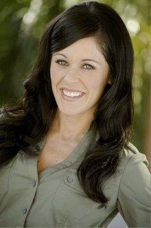 Charlotte Manley