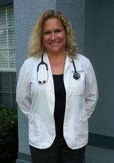 Cheryl Bracken