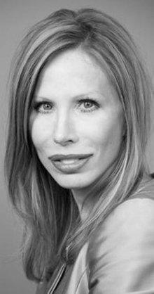 Christine O'Neal
