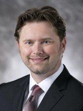 Christopher Geiger