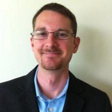 Christopher R. Gagnon
