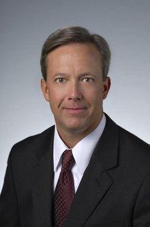 Chuck Kleinknecht