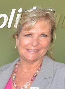 Cindy Giamarino