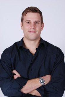 Corey Rabazinski